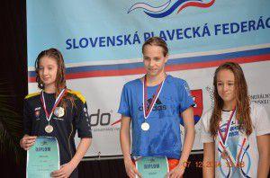 MSR_B_KUBOVA