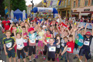 VSE_CITY_RUN2015